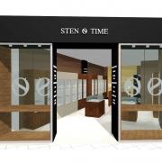 prenova-3D-sten_time-MB-13-11-1.jpg