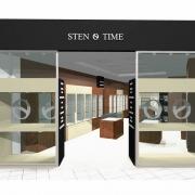 sten-time-predelava_vitrin_izlozb-18-11-2.jpg