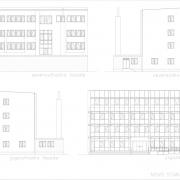 R:A R H I V1100-11491149 CARINA PGD,PZI Koper   P Z Iprezentacija1149 carina mapa za prezentacijo Model (1)