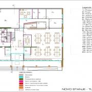 R:V  D E L U1149 CARINA PGD,PZI Koper   P Z Iprezentacija1149 carina mapa za prezentacijo Model (1)