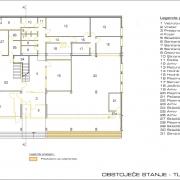 D:1149 carina mapa za prezantacijo Model (1)
