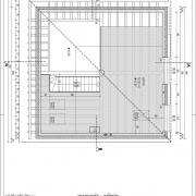 (R:SOGLASJA SOL310AVA1287 SOL310AVA rekonstrukcija ZD in paviljon P Z I1287 Sol350ava ve350namenski objekt PZI1 Model (1))