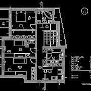 1312-2 HISA-ZA INTERNETpavasovi