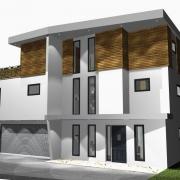 3d-13-garaza-manjsa