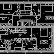 (1312-1 Pavasovic dvoj350ek arh6 5)