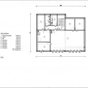 (R:A R H I V1350-13991364 PORENTA Marko, gradnja enodru236inske hi232e, Sostro P G D1364 porenta PGD dop UE 18 7 2013 Model (1))