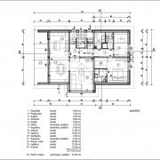 (R:A R H I V1400-14491430 LIVK Iztok in LIVK GRAMC Andreja, gradnja stanov. obj., Lani232350e  P G Dza internet1430 Livk-risbe)