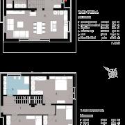 BMJ-1484-objekt-1-barvni tloris