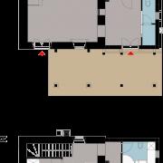 R:1 ZA PREGLEDI R E N ANOVI SPLETTLORISI 08.10.10 IB955-10 TRATNIK-08.10.10.IB Model (1)
