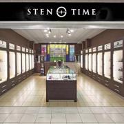 STEN_TIME-LJ-BTC-hala_A