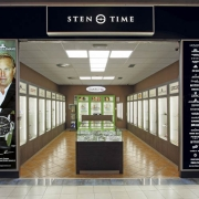 STEN_TIME-LJ-interspar-vic