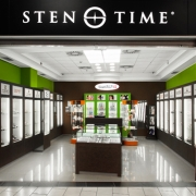 STEN_TIME-celje