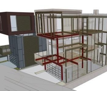 gradbene-konstrukcije